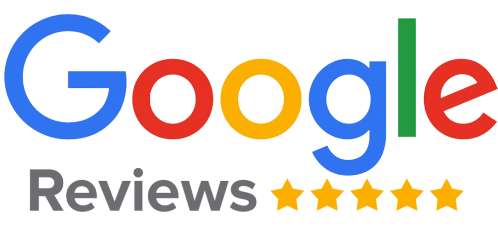 Gas Ducted Heating Google reviews